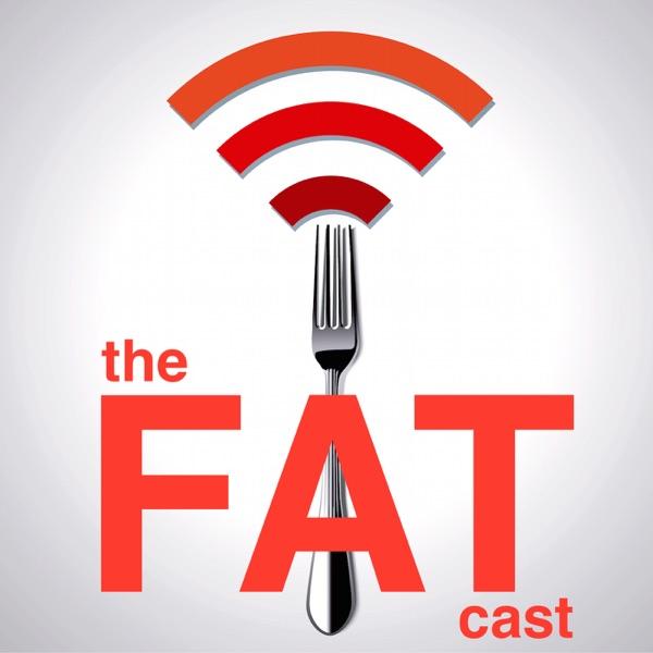 The FATcast