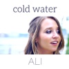 Cold Water - Single