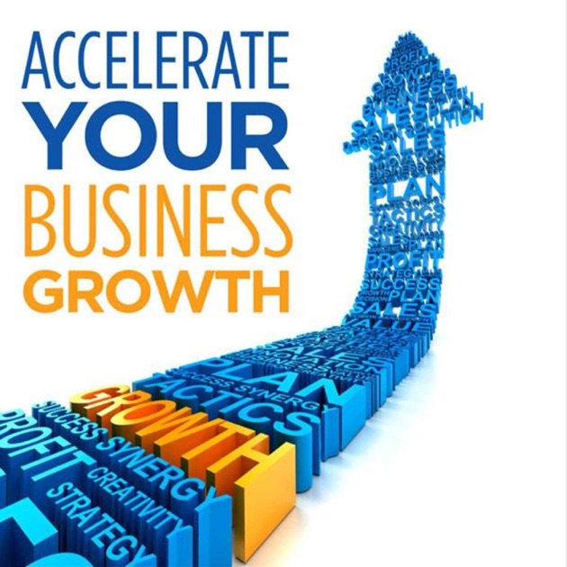 business plan growth opportunities
