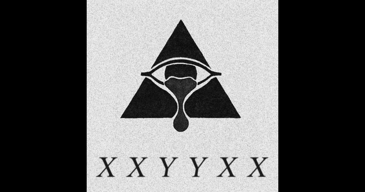 Xxyyxx by XXYYXX on Apple Music
