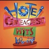 Greatest Hits 1990-1999 ジャケット写真