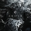 Frost - EP - Frost, Frost