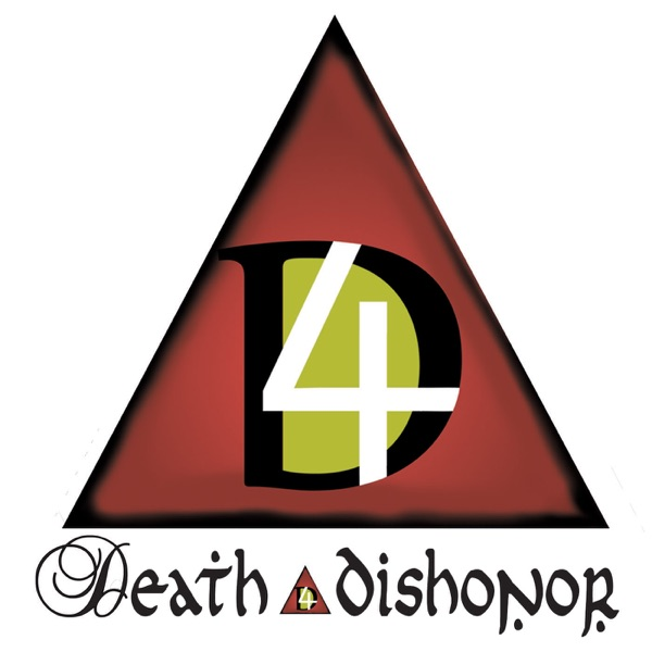 Death D4 Dishonor
