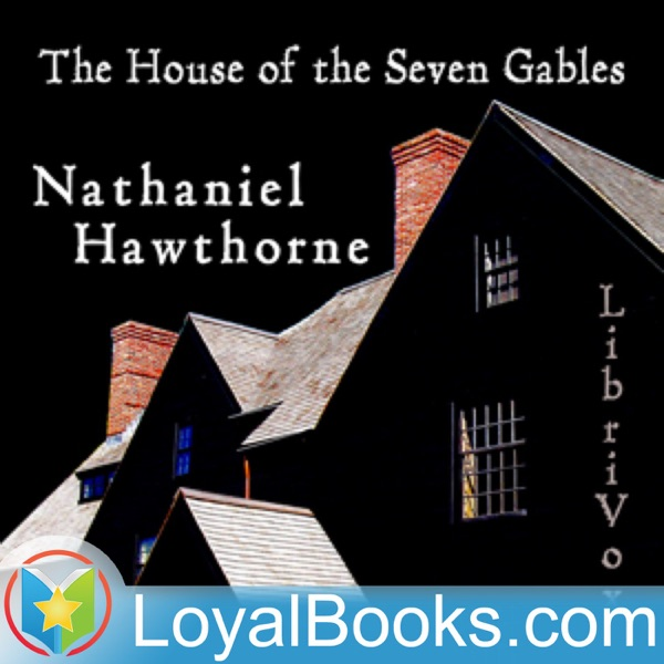 the dark truth of the human heart in the house of the seven gables by n hawthorne Hawthorne refers directly to the possibility of a reader discovering his deeper meaning---and his literary duplicity---in the house of the seven gables itself: had any observer of these proceedings been aware of the fearful secret, hidden within the house, it would have affected him with a singular shape and modification of horror.