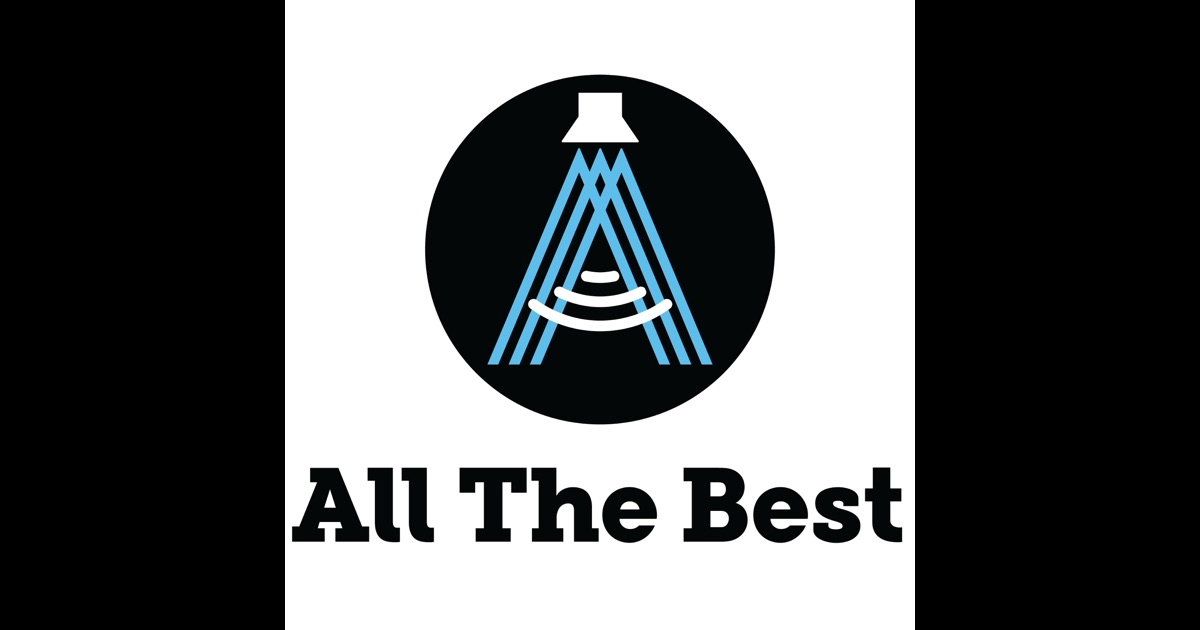 All The Best by FBi Radio on iTunes