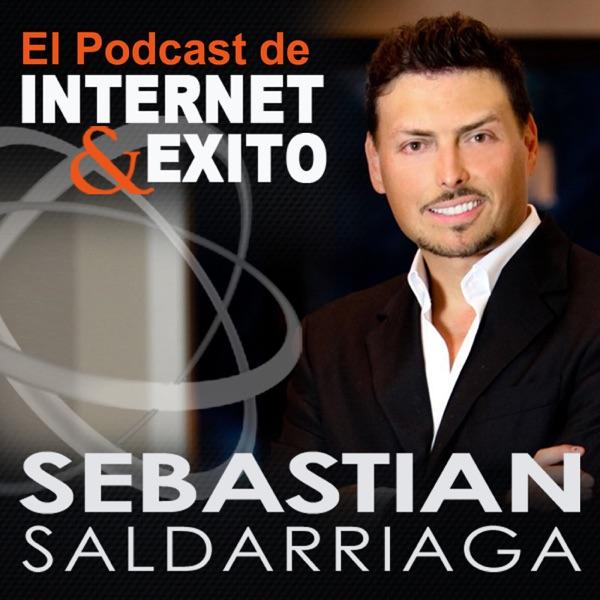 Internet y Exito con Sebastian Saldarriaga
