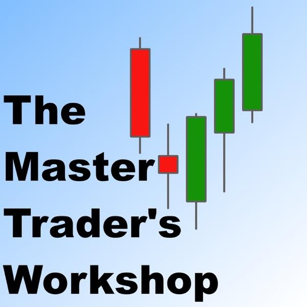 The Master Trader's Workshop