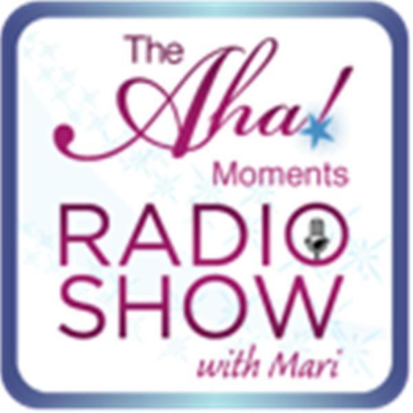 The Aha! Moments Radio Show