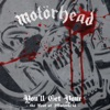 You'll Get Yours: The Best of Motörhead, Motörhead