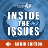 Inside the Issues: An Audio CIGI Podcast