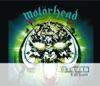 Overkill (Deluxe Edition), Motörhead