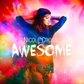 [Download] Awesome MP3
