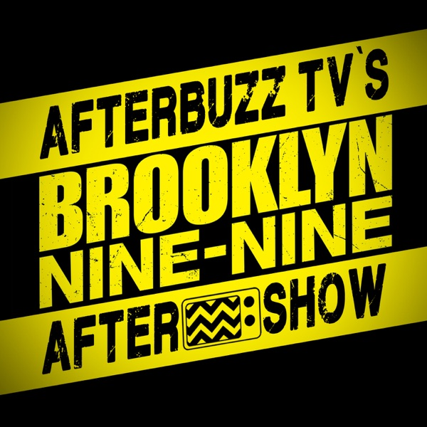 Brooklyn Nine-Nine After Show