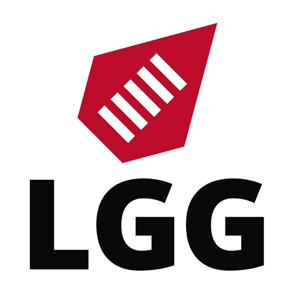 The LGG Podcasts