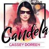 Candela - EP