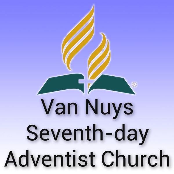 religious sba on seventh day adventist Seventh-day adventist beliefs are meant to permeate your whole life growing out of scriptures that paint a compelling portrait of god, you are invited to explore, experience and know the.