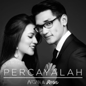 Download Lagu MP3 Afgan & Raisa - Percayalah