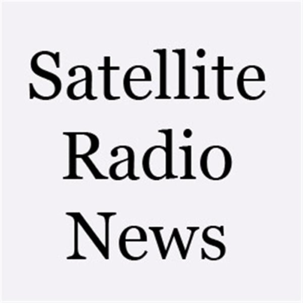 Satellite Radio News