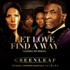 Let Love Find a Way - Single