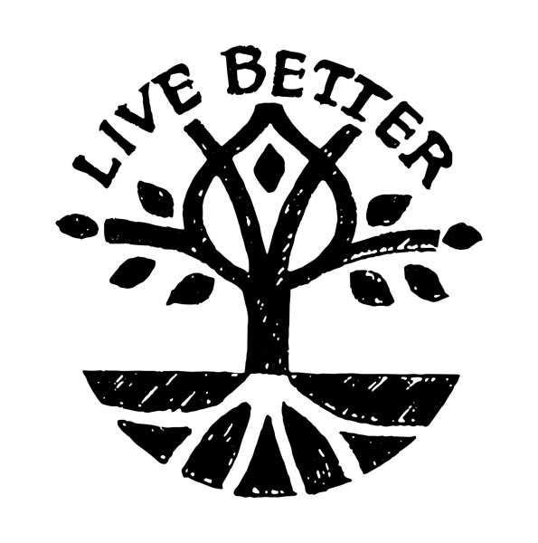 The Live Better Show