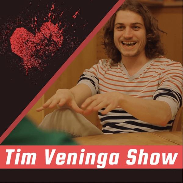 Versiercoach Podcast