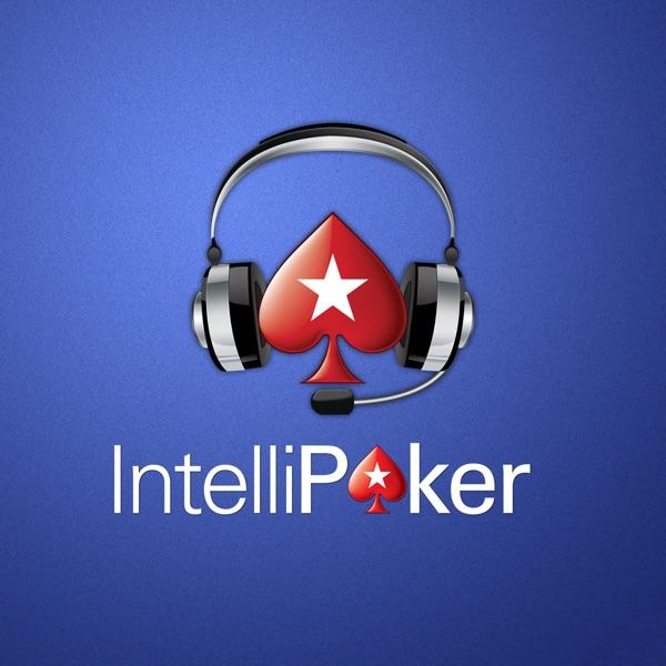 IntelliPoker Podcast