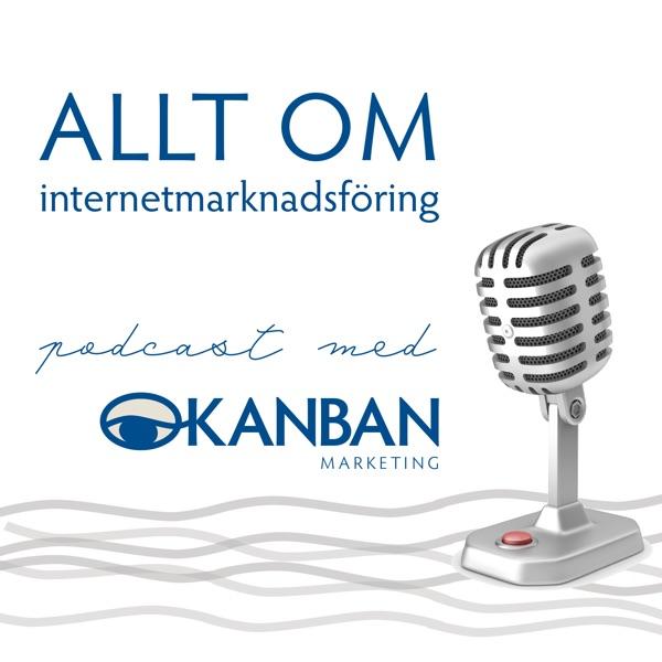 Allt om Internetmarknadsföring med Kanban Marketing
