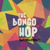 Tite Jeanne (feat. Nidia Gongora) - The Bongo Hop