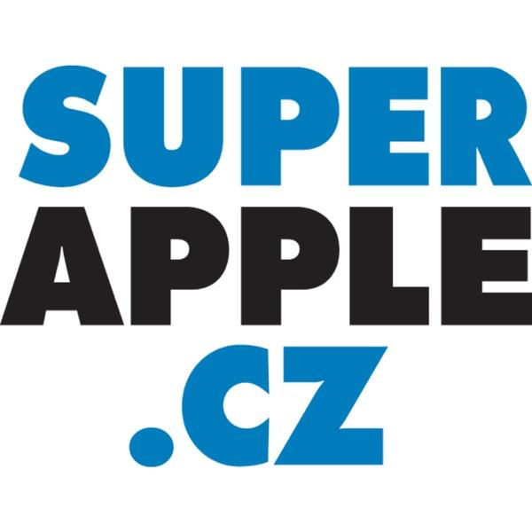 SuperApple Podcast