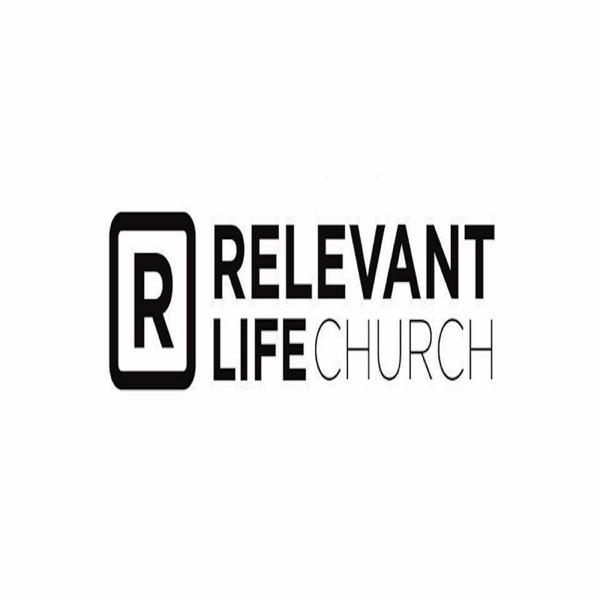 Relevant Life Church | Fargo-Moorhead