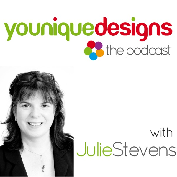 The Younique Designs Podcast