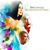 Singles: Bossa Nova Trio