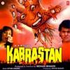 Kabrastan