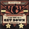 The Get Down (Original Soundtrack from the Netflix Original Series) [Deluxe Version] - Various Artists