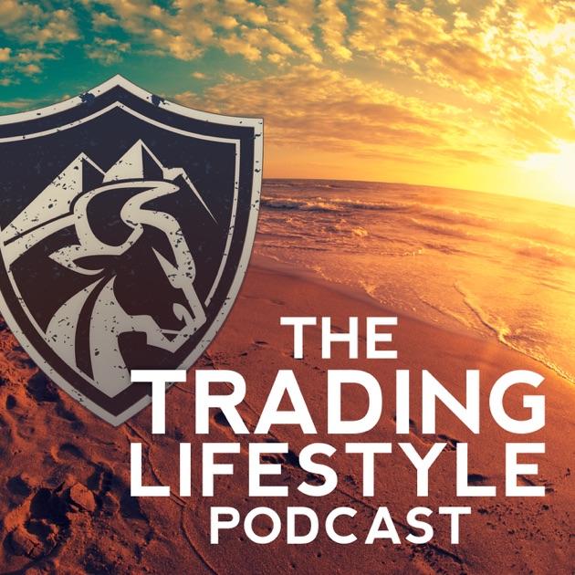 Psychology of a winning forex trader blogspot