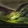 This Dream - Single, Jonathan Young