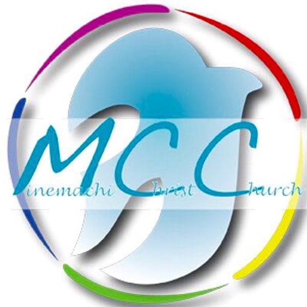 Minemachi Christ Church Message English