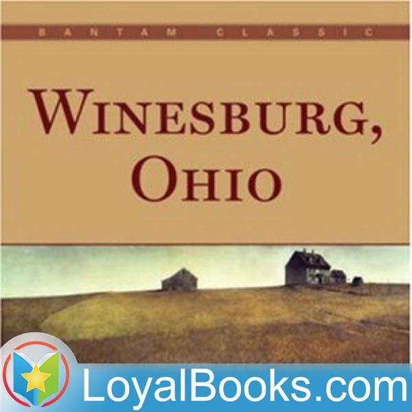 winesburg ohio godliness essay