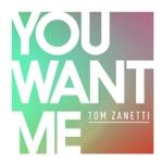 You Want Me (feat. Sadie Ama) - Single