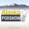 Alaska Podshow (HD)