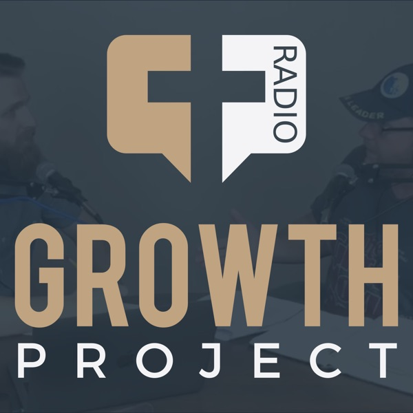 Growth Project Radio
