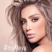 My Maya