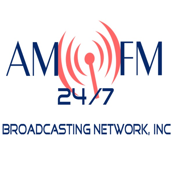 AMFM 247 Podcast Archive