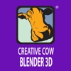 Creative COW Blender 3D Tutorials Podcast (SD)