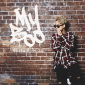 My Boo - 清水 翔太