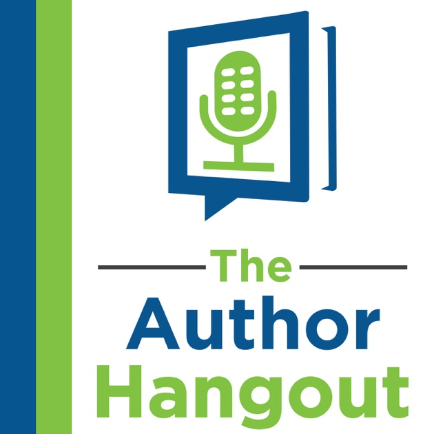 The author hangout book marketing tips for indie self published the author hangout book marketing tips for indie self published authors by shawn manaher interviews hugh howey cj lyons tim grahl and nick cole on stopboris Images