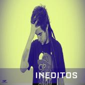 Temas Inéditos 2 - EP