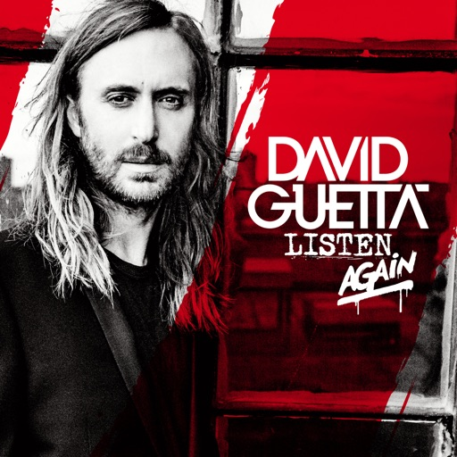 Bang My Head (feat. Sia & Fetty Wap) - David Guetta
