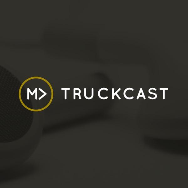 Missio Dei TruckCast