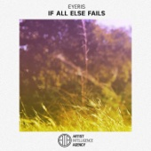 Eyeris - If All Else Fails  artwork